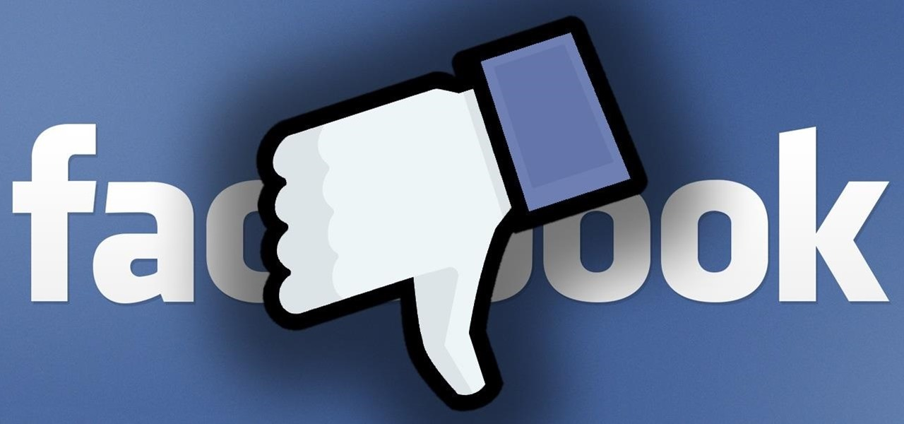 facebook thumbs down-2